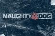 Naughty Dog במחווה לשחקן שאביו נפטר