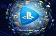 נשיא Sony על PS Now ועל ...