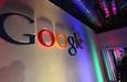 Google מוחקת חשבונות ישנים שאינם בשימוש