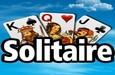 Microsoft רוצה שתשלמו על המשחק Solitaire