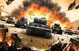 World of Tanks מגיע ל־Xbox One