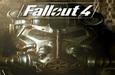 כדי לשחק עם מודים ב-Fallout 4 ...