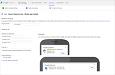 המודעות בחיפוש ב־Google Play הולכות להופיע ...