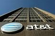 AT&T מתכוונת להוסיף FM radio לכל ...