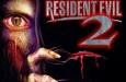Resident Evil 2 – גרסה מחודשת ...