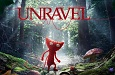 "Unravel מקבל תקופת שחרור; ""ניתן לבצע ..."