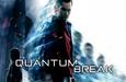 תאריך היציאה של Quantum Break יוכרז ...