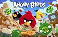 Angry Birds 2 עקף את מיליון ...