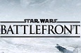 "EA: ""המכירות של Star Wars: Battlefront ..."