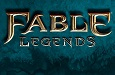 מידע חדש ל־Fable Legends יוצג בתערוכה ...