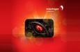 מידע חדש לגבי השבב Snapdragon 820 ...