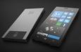 נחשף ה-Lumia 950 XL!