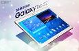 Samsung Galaxy Tab S2 עכשיו זמין ...