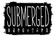 Submerged - טיפוס מן המצולות