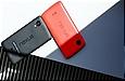 הודלף חלק ממפרט המכשיר Nexus 5 ...