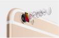 פרטים חדשים אודות המצלמה של האייפון ...