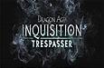 הרחבה חדשה מגיעה ל-Dragon Age: Inquisition ...