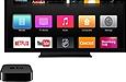 Apple TV 4 יושק באוקטובר במחיר ...