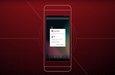 פיצ'ר חדש ל-Snapdragon 820 שמשמיד מזיקים
