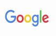 הלוגו של גוגל משתנה