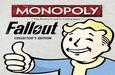 מונופול גרסת Fallout