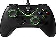 הוכרז בקר חדש ל-Xbox One מ-PowerA