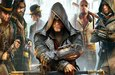Assassin's Creed Syndicate יכלול מיקרו-תשלומים