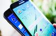 שש בעיות שקיימות במכשיר Galaxy S6 ...