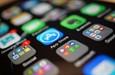 בקרוב: עדכון ל־App Store