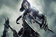 Darksiders II: Deathinitive Edition יצא ב־29 ...
