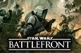 Star Wars: Battlefront: דרישות המערכת פורסמו