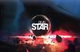 Dead Star הוכרז למחשב האישי ול-PS4