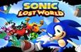 הוכרז תאריך השחרור של Sonic Lost ...
