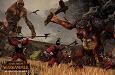 אז מה מצפה לנו ב-Total War ...