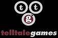 משחקי Telltale הוסרו מה-App Store