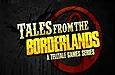 הפרק הראשון של Tales From The ...
