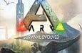 Ark: Survival Evolved מכר שני מיליון ...