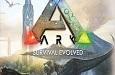 Ark: Survival Evolved מכר שני מיליון ...
