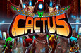Assault Android Cactus – אנדרואיד Bullet ...