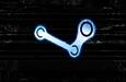 פרטים מלאים על Steam Hardware