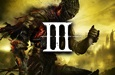 Dark Souls 3: המשחק האחרון בסדרה?