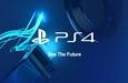 אימולטור למשחקי PS2 אושר ל־PS4