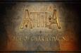 הרחבה חדשה ל־Age Of Charlemagne :Total ...